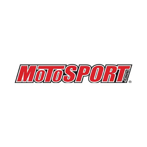 """Featured image for """"MotoSPORT"""""""